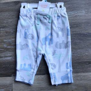 NWT 2 Pack Pants